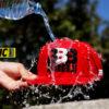 Magic Waterproof Nano Spray