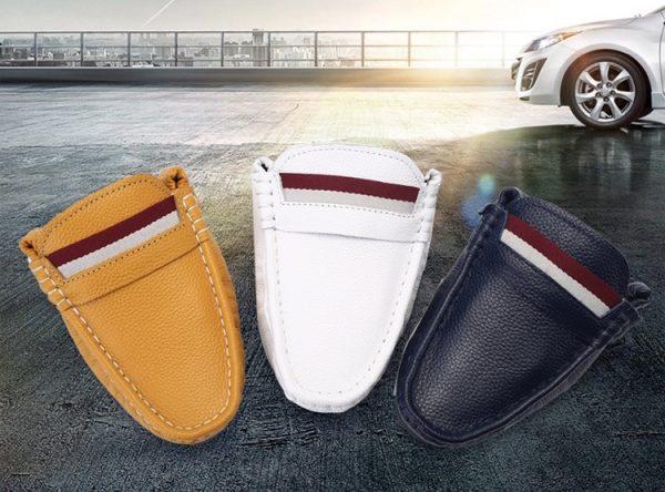 SuperSoft Pocket Shoes