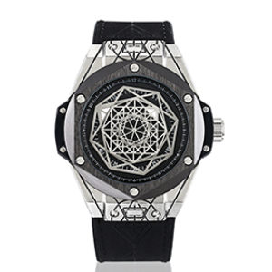 Baogela Men's Watch