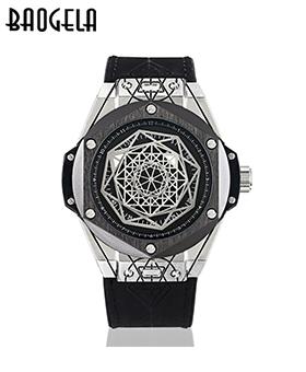 Baogela Men's Watch