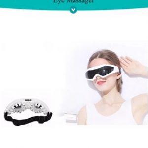 EyeMassage Glass/myopic eye Massage