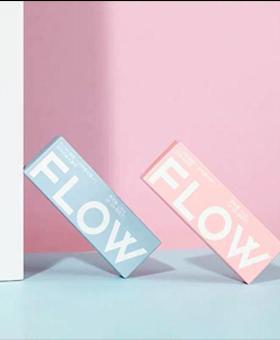 Flow Mini Starter Kit